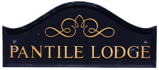 Pantile Lodge Bed and Breakfast